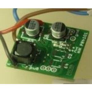 PREMA Semiconductor PR4101