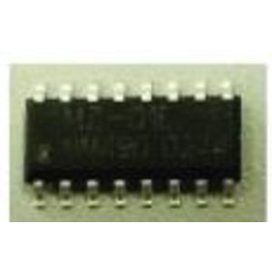 PREMA Semiconductor MZ-01