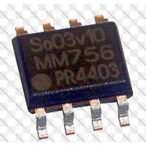 PREMA Semiconductor PR4403