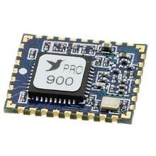 LINX Technologies Inc. HUM-900-PRO-UFL