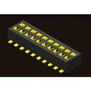 AMTEK Technology Co. Ltd. 5PS3BMA20-213G0NNNRU-00