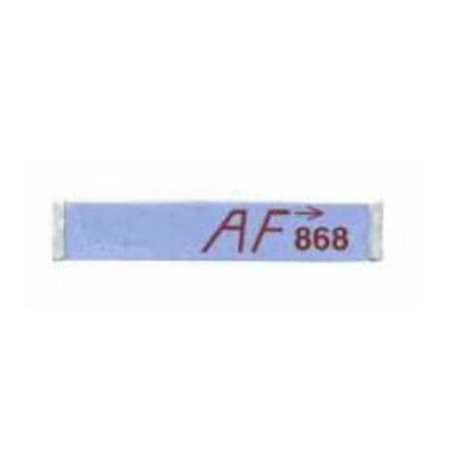LINX Technologies Inc. ANT-868-CHP-T