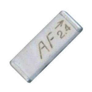 LINX Technologies Inc. ANT-2.45-CHP-T