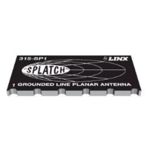 LINX Technologies Inc. ANT-458-SP