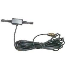 LINX Technologies Inc. ANT-916-MHW-RPS-L