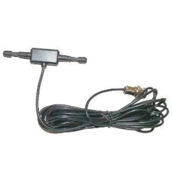 LINX Technologies Inc. 916MHz MHW Series Antenna with RP-SMA Connector and 79in Cable