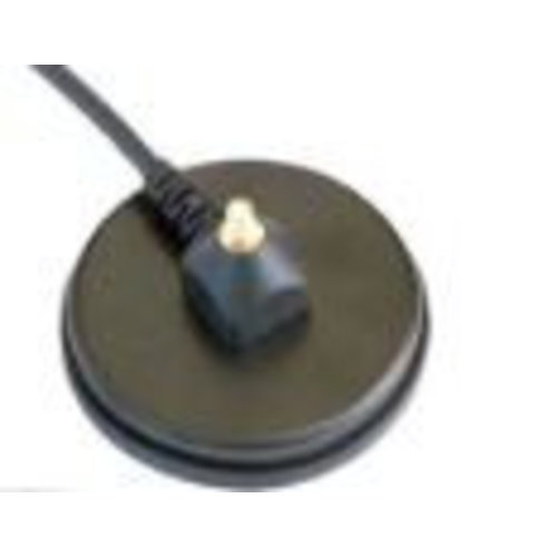 LINX Technologies Inc. ANT-MAG-B50-RPS