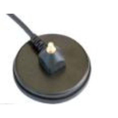 LINX Technologies Inc. ANT-MAG-B50-TNC