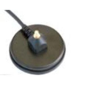 LINX Technologies Inc. ANT-MAG-B85-RPS