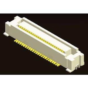 AMTEK Technology Co. Ltd. 5BB061D40M-XX