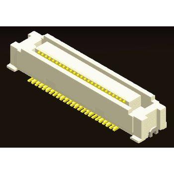 AMTEK Technology Co. Ltd. 5BB061D40M-XX Steckverbinder