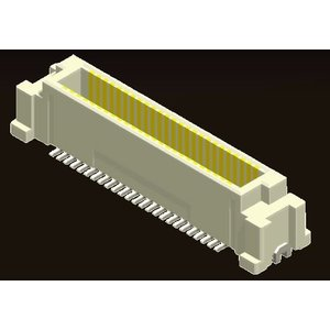 AMTEK Technology Co. Ltd. 5BB061D40/50F-XX