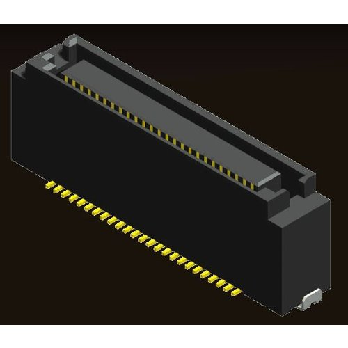 AMTEK Technology Co. Ltd. 5BB087DXXM-XX
