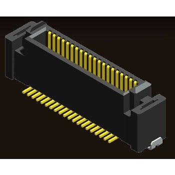 AMTEK Technology Co. Ltd. 5BB087D38/78F-XX Steckverbinder