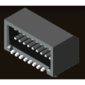 AMTEK Technology Co. Ltd. 5BB082DXXF-XX
