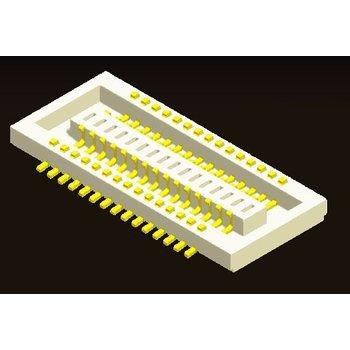 AMTEK Technology Co. Ltd. 5BB041G06M-XX  Steckverbinder