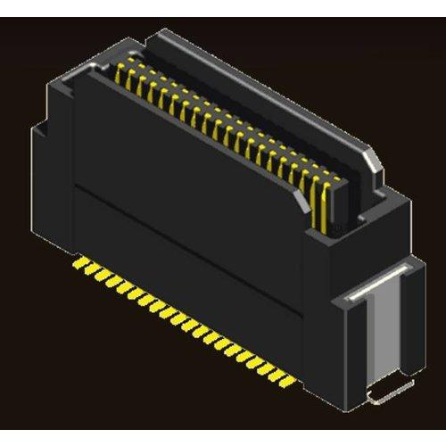 AMTEK Technology Co. Ltd. 5BB083CXXM-XX