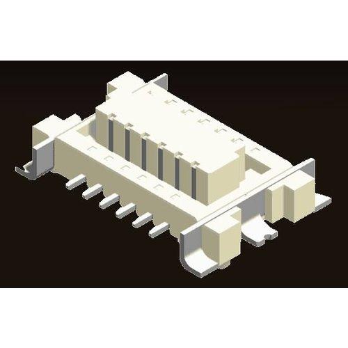 AMTEK Technology Co. Ltd. 5BB084D24M-XX