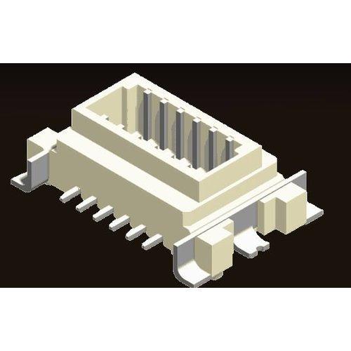 AMTEK Technology Co. Ltd. 5BB084D29/36F-XX