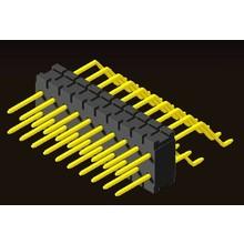 AMTEK Technology Co. Ltd. 5PH6MRX14-2XX