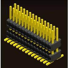 AMTEK Technology Co. Ltd. 5PH6DMX14-2XX