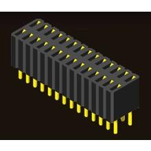 AMTEK Technology Co. Ltd. 5PS4SDX46-2XX