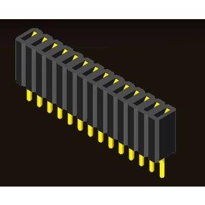 AMTEK Technology Co. Ltd. 5PS4SDX46-1XX