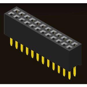 AMTEK Technology Co. Ltd. 5PS3SDX34/44-2XX