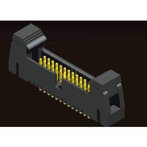 AMTEK Technology Co. Ltd. 5EH3SDXNN-XX