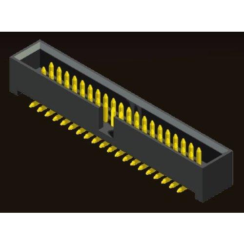 AMTEK Technology Co. Ltd. 5BH3MSX49-XX