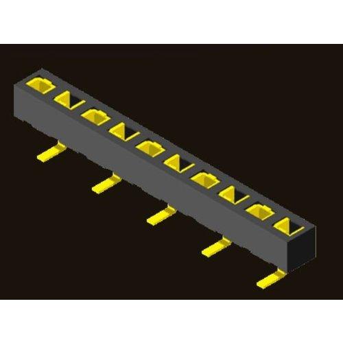 AMTEK Technology Co. Ltd. 5PS2BMX20-1XX