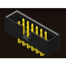 AMTEK Technology Co. Ltd. 5BH2SD/RD/MSXXX-XX