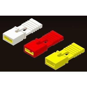 AMTEK Technology Co. Ltd. 5JP1XX-XX        Mini Jumper 2.54mm
