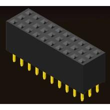 AMTEK Technology Co. Ltd. 5PS1SDX85-1/2/3XX