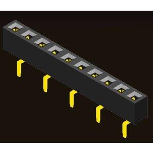 AMTEK Technology Co. Ltd. 5PS1BSX35-1XX