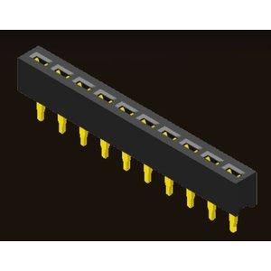AMTEK Technology Co. Ltd. 5PS1SDX35-1XX