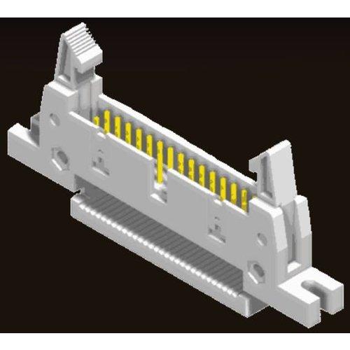 AMTEK Technology Co. Ltd. 5EH1ISXNN-XX
