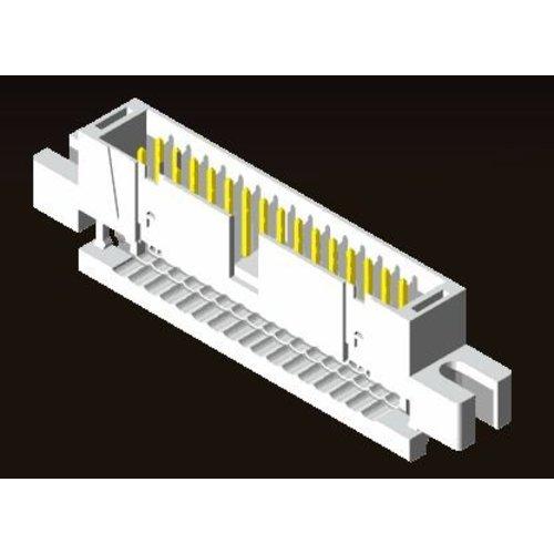 AMTEK Technology Co. Ltd. 5BH1ISXNN-XX
