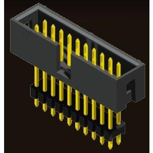 AMTEK Technology Co. Ltd. 5BH1EM/ESXNN-XX