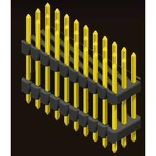 AMTEK Technology Co. Ltd. 5PH1DDA25-3XX