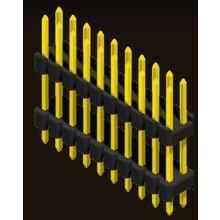 AMTEK Technology Co. Ltd. 5PH1DDX15/17/25-2XX