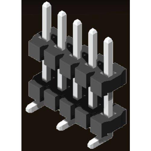 AMTEK Technology Co. Ltd. 5PH9DMX32-1XX
