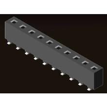 AMTEK Technology Co. Ltd. 5PS8SDX89-1XX