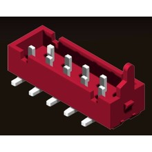 AMTEK Technology Co. Ltd. 58MNM2H-XX
