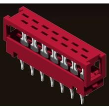 AMTEK Technology Co. Ltd. 58MNI2H-XX