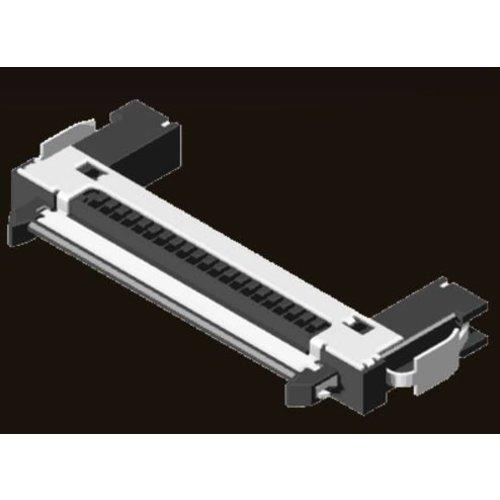 AMTEK Technology Co. Ltd. 5H0505N0-1XX