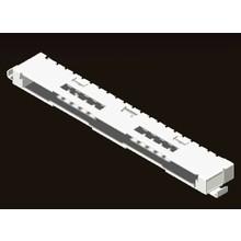 AMTEK Technology Co. Ltd. 5W1255H1-1XX
