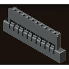 AMTEK Technology Co. Ltd. 5H1255N0-1XX