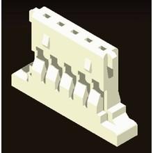 AMTEK Technology Co. Ltd. 5H1254N0-1XX