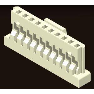 AMTEK Technology Co. Ltd. Pitch 1.25mm Housing